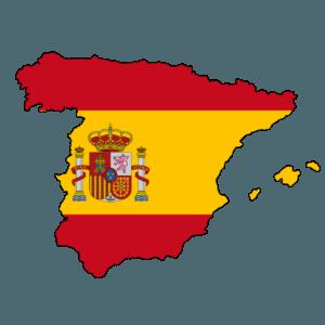 Deutschlerner Spanien
