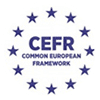 Learn German Online CEFR