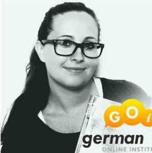 native German teachers