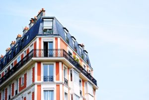 Wohnungssuche Expats Deutschland Schweiz