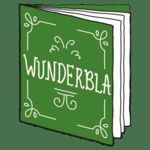 Wunderbla